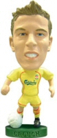 Peter Crouch, Liverpool - PRO1556 - Corinthian - Prostars - Other Sets - Convention Pick'n'Mix