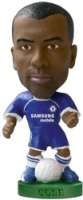 Ashley Cole, Chelsea - PRO1636 - Corinthian - Prostars - Regular Series - Series 37