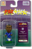 Ashley Cole, Chelsea - PRO1636 - Corinthian - Prostars - Regular Series - Series 37 - Blister Pack