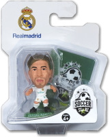 b36d7c89a Soccerstarz 2017-18 Club Real Madrid – Bigheads