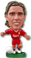 Fernando Torres, Liverpool - PRO1814 - Corinthian - Prostars - Other Sets - Club Blisters