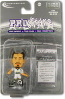 Gianluca Zambrotta, Juventus - PRO727 - Corinthian - Prostars - Other Sets - Collector Club - Platinum Pack