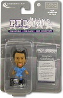 Kazuyuki Toda, Tottenham Hotspur - PRO867 - Corinthian - Prostars - Other Sets - Collector Club - Platinum Pack