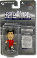 Emre Belozoglu, Turkey - PRO896 - Corinthian - Prostars - Other Sets - Collector Club - Platinum Pack