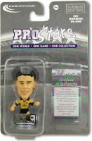 Ronny Johnsen, Manchester United - PRO531 - Corinthian - Prostars - Other Sets - Collector Edition - Platinum Pack