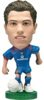 Cristiano Ronaldo, Manchester United - PRO1416 - Corinthian - Prostars - Other Sets - Convention Pick'n'Mix