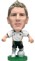 Sebastian Schwiensteiger, Germany - PRO1408 - Corinthian - Prostars - Other Sets - Convention Release