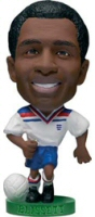 Luther Blissett, England - PRO1413 - Corinthian - Prostars - Other Sets - Convention Release