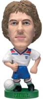 Phil Neal, England - PRO1414 - Corinthian - Prostars - Other Sets - Convention Release