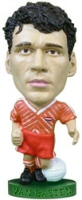 Marco Van Basten, Holland - PRO1775 - Corinthian - Prostars - Other Sets - Convention Special